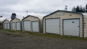 7-Mini-Storage-Units-in-Grays-Harbor-1024x576