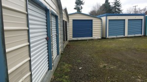 Best Grays Harbor Self-Storage available anywhere! Best mini-storage prices.